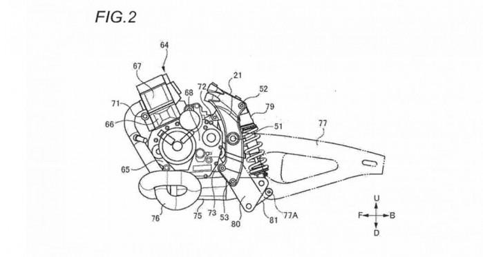 suzuki patent new motorcycle 1080x608