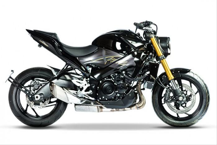 40 side black 600x400