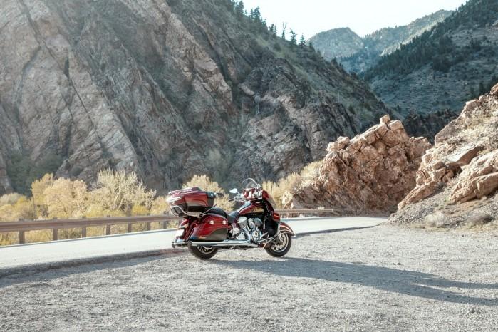 Indian Roadmastera Elite 2019 11