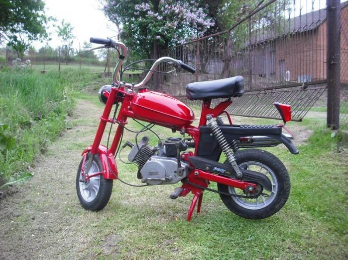 motorynka 88 34