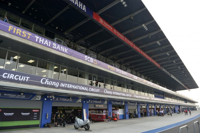 chang international circuit 3