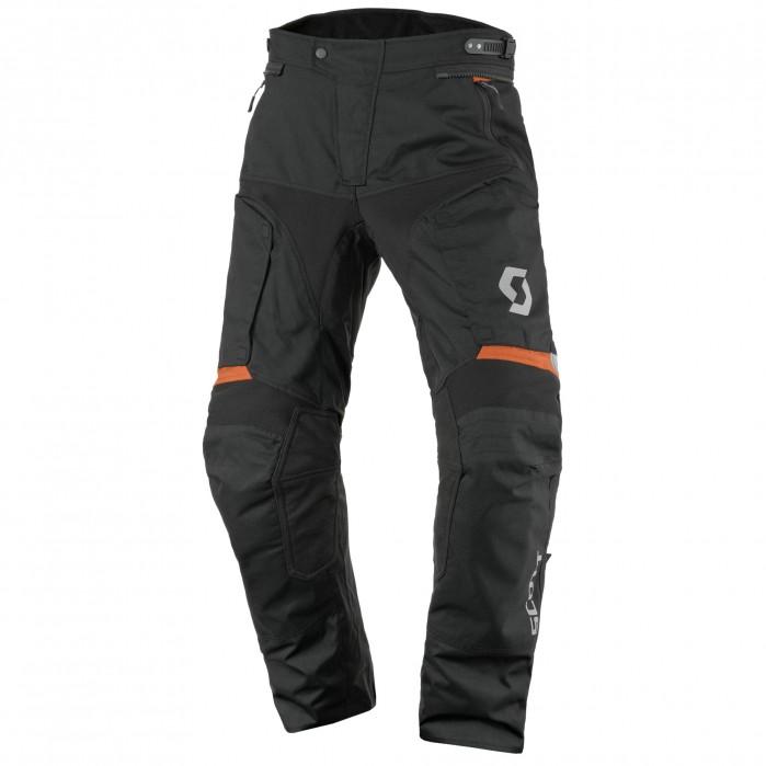 Spodnie SCOTT Dualraid DP 2