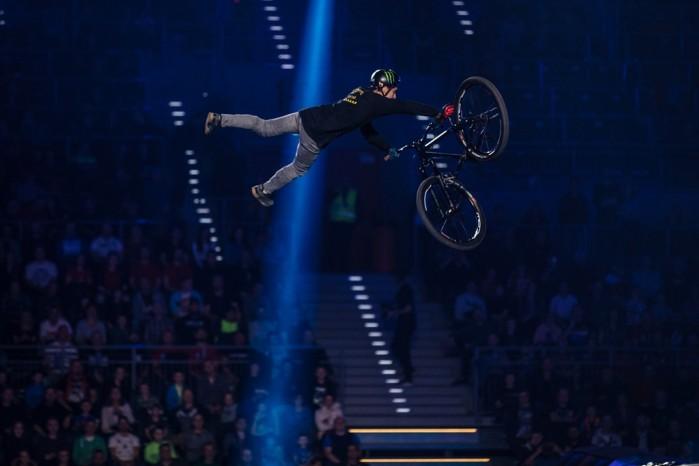 Freestyle Heroes 6549 fot Piotr Staron