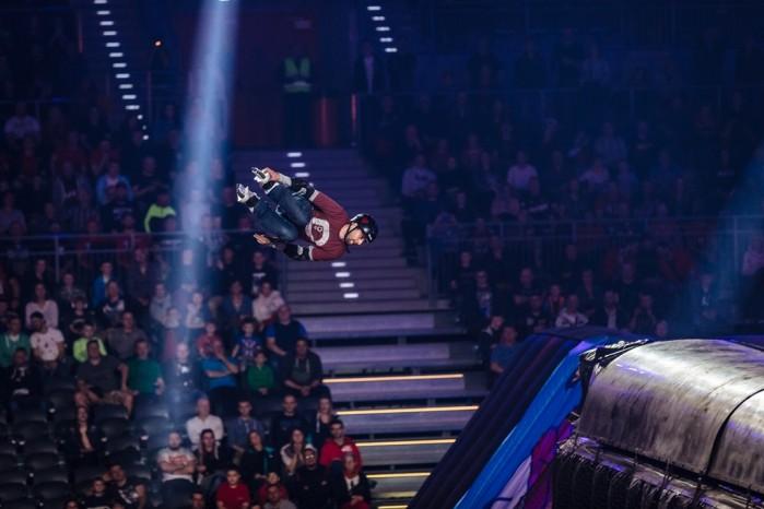Freestyle Heroes 6778 fot Piotr Staron