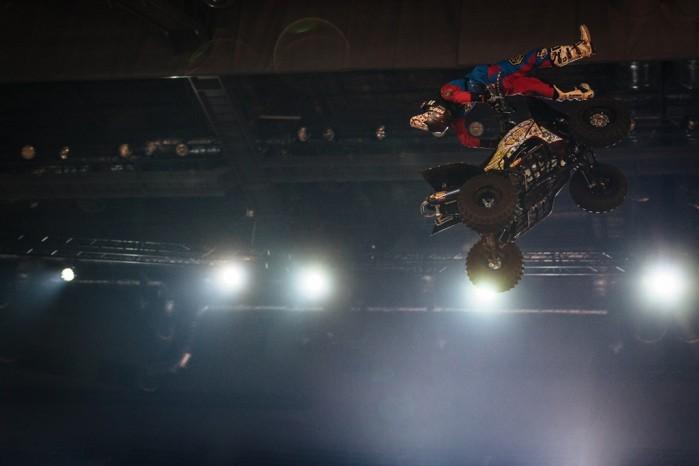 Freestyle Heroes 7491 fot Piotr Staron
