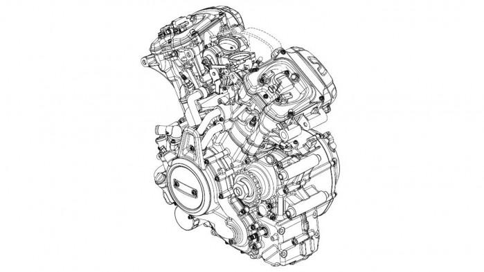 040419 harley davidson new 60 degree v twin engine 0001 fig 2