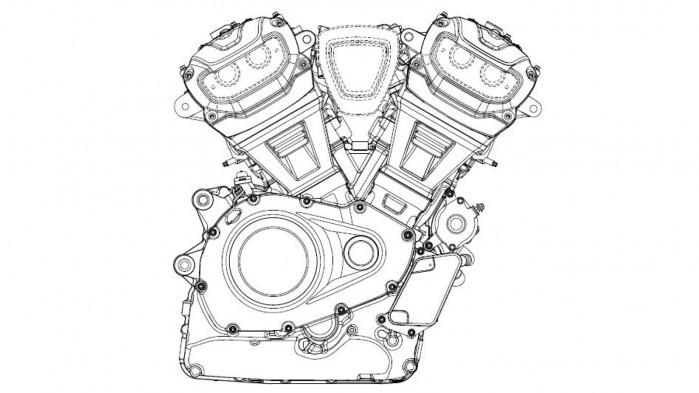 040419 harley davidson new 60 degree v twin engine 0001 fig 3