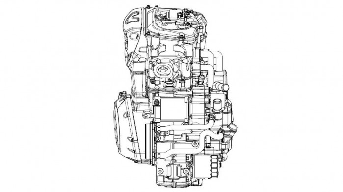 040419 harley davidson new 60 degree v twin engine 0001 fig 4