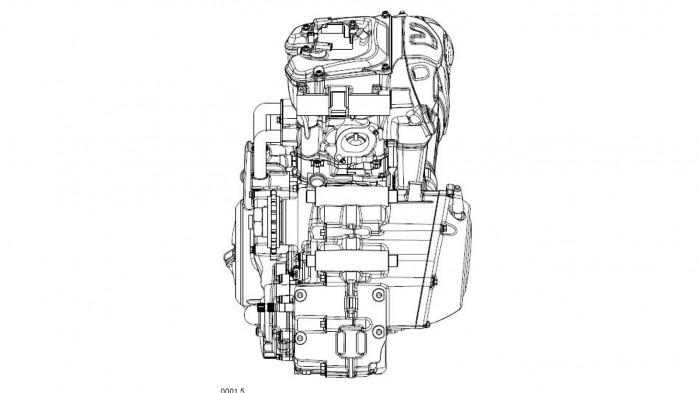 040419 harley davidson new 60 degree v twin engine 0001 fig 5