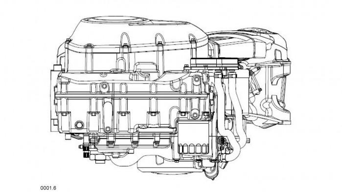 040419 harley davidson new 60 degree v twin engine 0001 fig 6