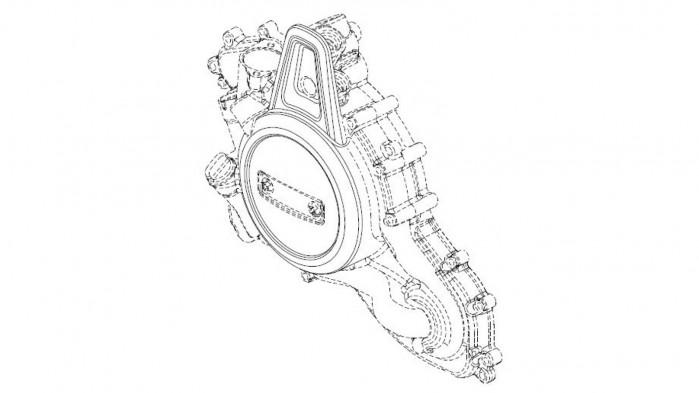 040419 harley davidson new 60 degree v twin engine 0003 1