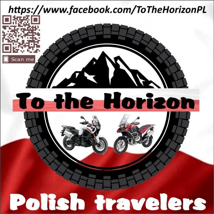 Motocyklem do Azerbejdzanu 2019 07
