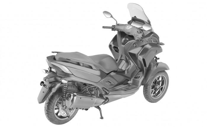 042419 2020 Yamaha 3CT 2