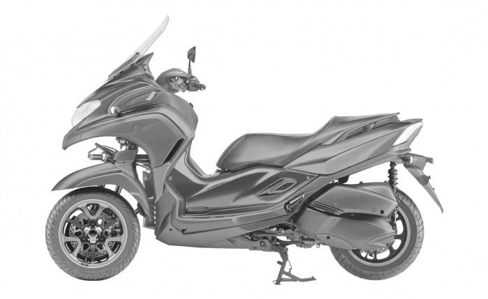 042419 2020 Yamaha 3CT 3