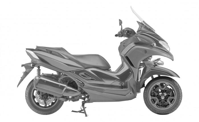 042419 2020 Yamaha 3CT 4