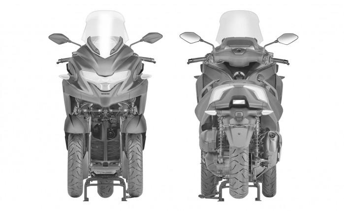 042419 2020 Yamaha 3CT 5 6