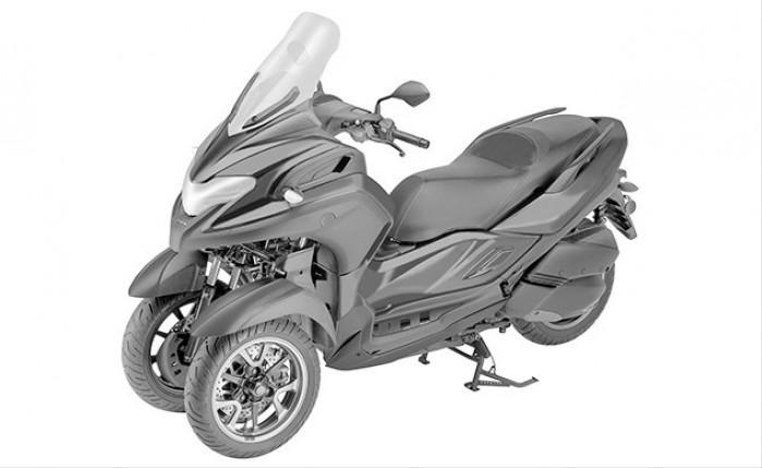 042419 2020 Yamaha 3CT f