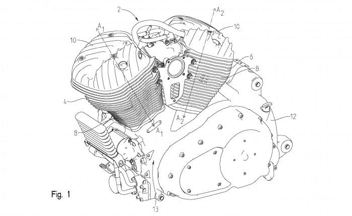 050919 indian thunder stroke vvt patent fig 1