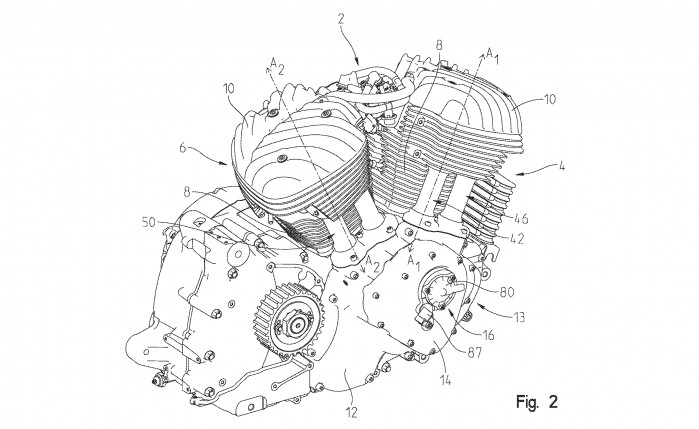 050919 indian thunder stroke vvt patent fig 2