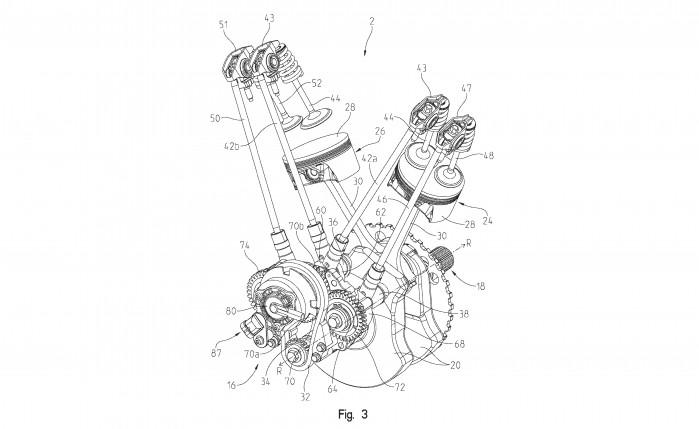 050919 indian thunder stroke vvt patent fig 3