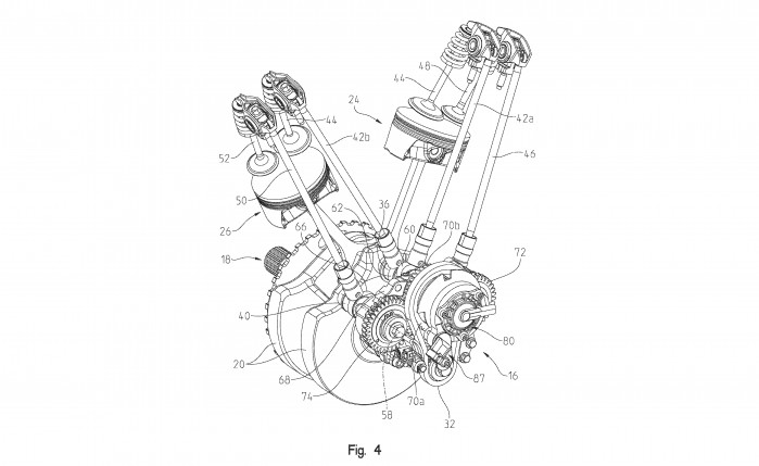 050919 indian thunder stroke vvt patent fig 4
