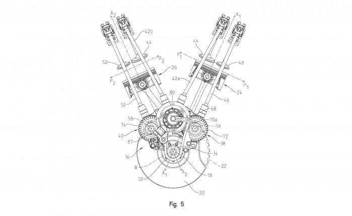 050919 indian thunder stroke vvt patent fig 5