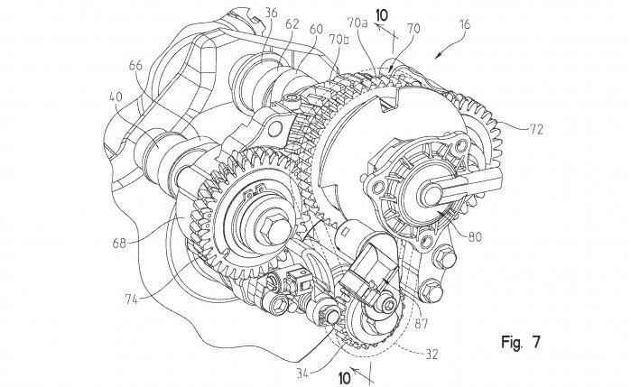 050919 indian thunder stroke vvt patent fig 7