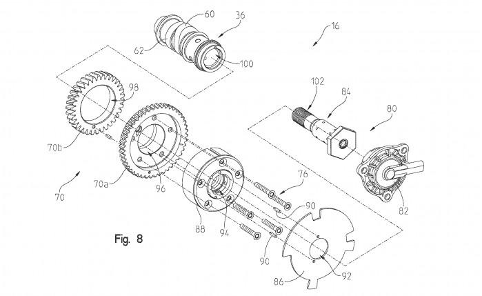 050919 indian thunder stroke vvt patent fig 8