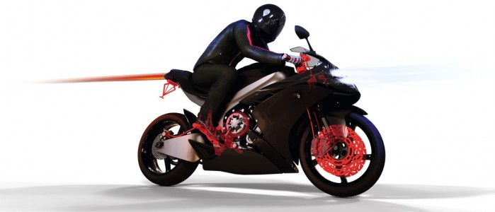 TRW moto REN key visual w biker CMYK 2018 09 UN