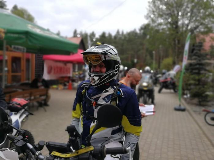 Rajd Szuter Rally z PodLaski 2019 5