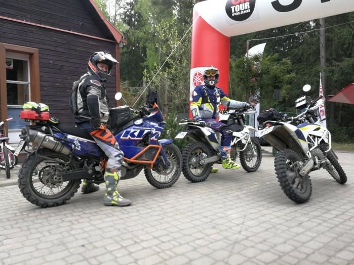 Rajd Szuter Rally z PodLaski 2019 7