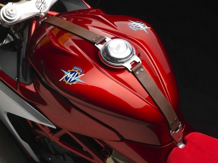 MV Agusta Superveloce 800 concept 08