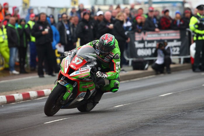 jamies hillier in superstock