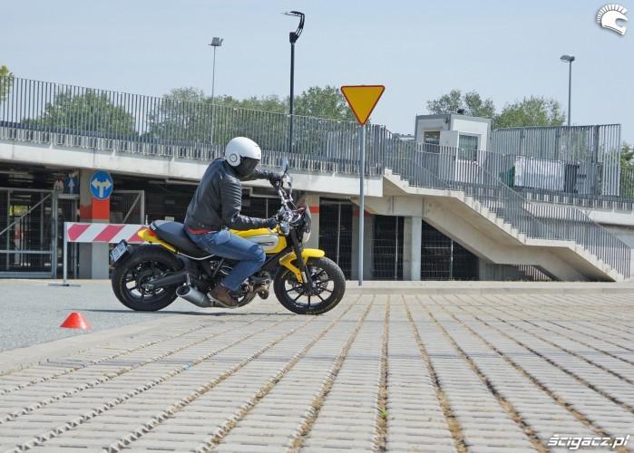 I Wroclawskie swieto motocyklisty 2018 28