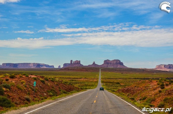 24 monument valley