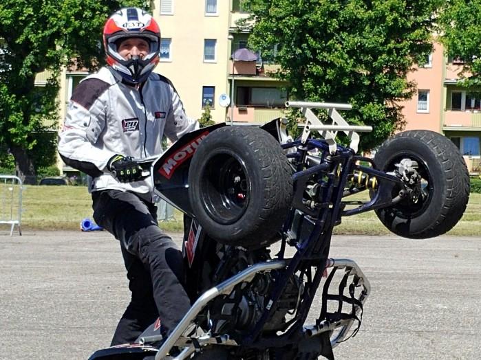 Dzien motocykla 2019 Zdunska Wola 06