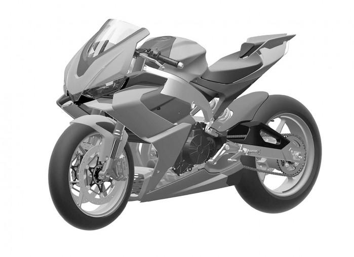 053019 2020 aprilia rs660 concept design left front