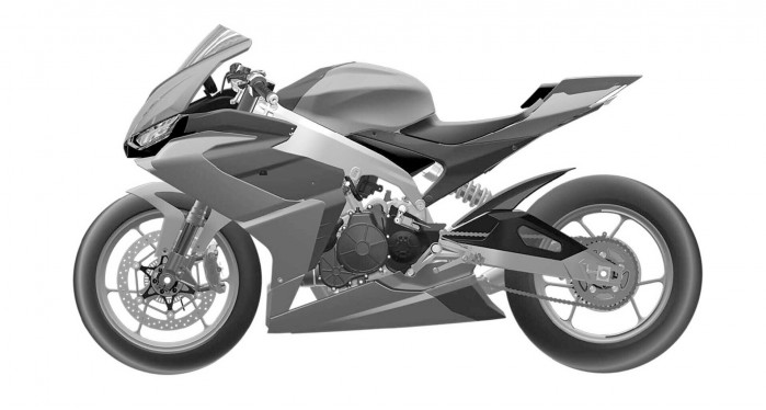 053019 2020 aprilia rs660 concept design left side e1559255668628