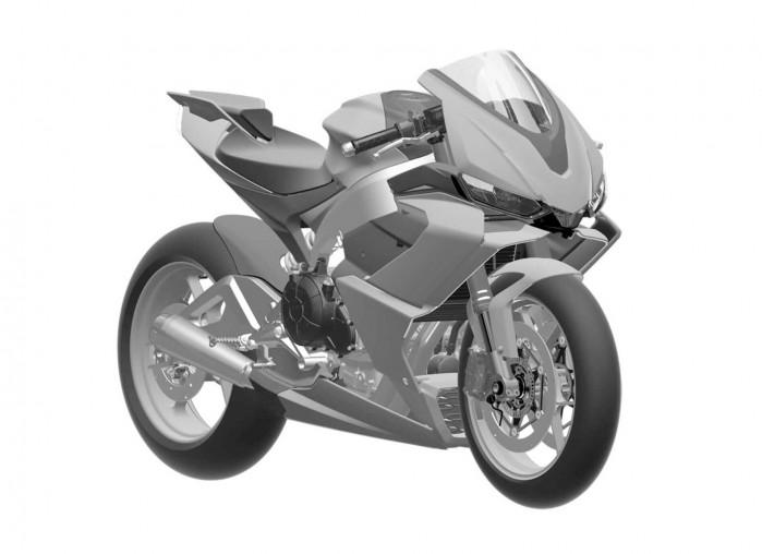 053019 2020 aprilia rs660 concept design right front