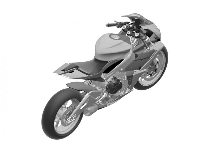 053019 2020 aprilia rs660 concept design right rear