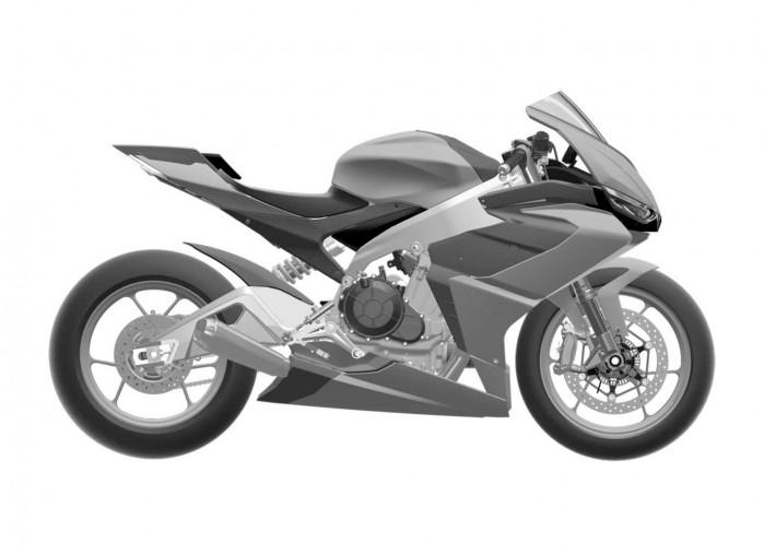 053019 2020 aprilia rs660 concept design right side