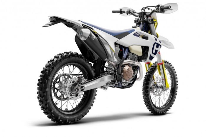 FE 350 2020 7
