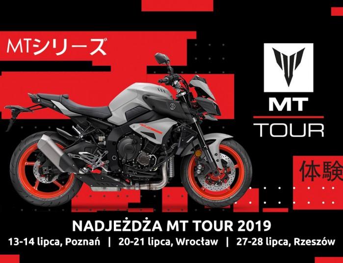 MTTour2019
