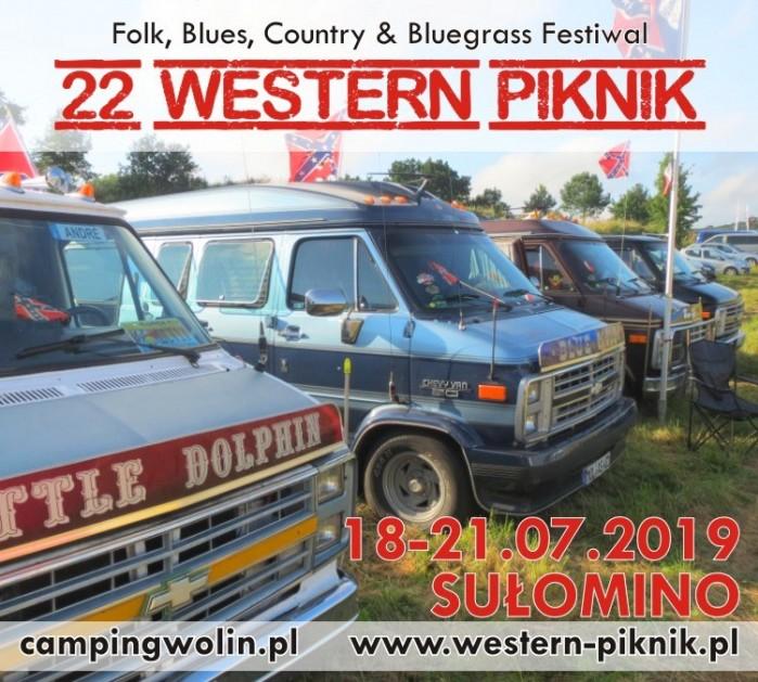 western piknik200x180