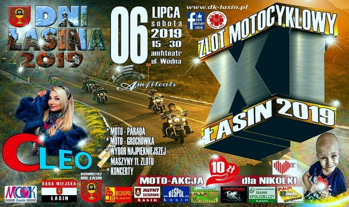 zlot moto 2019 vol. FULL 33fb 1