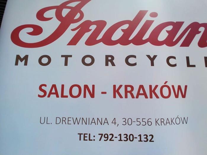 Indian Krakow 08