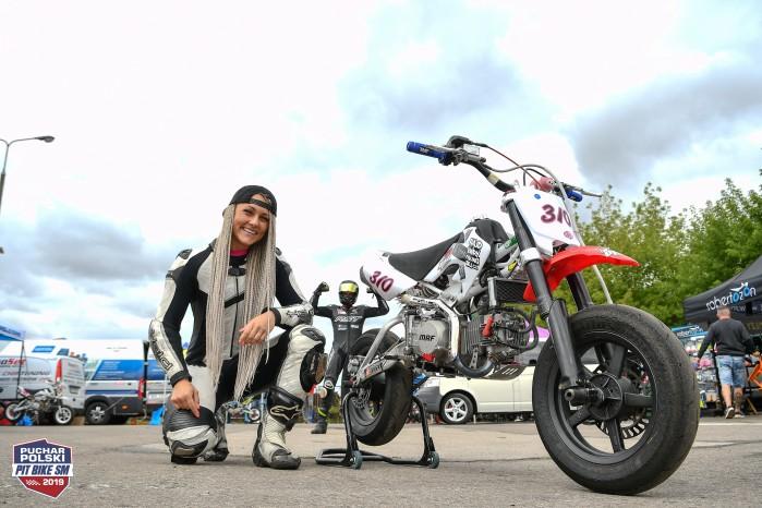 pitbike radom 4