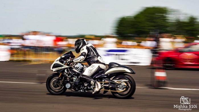 moto15