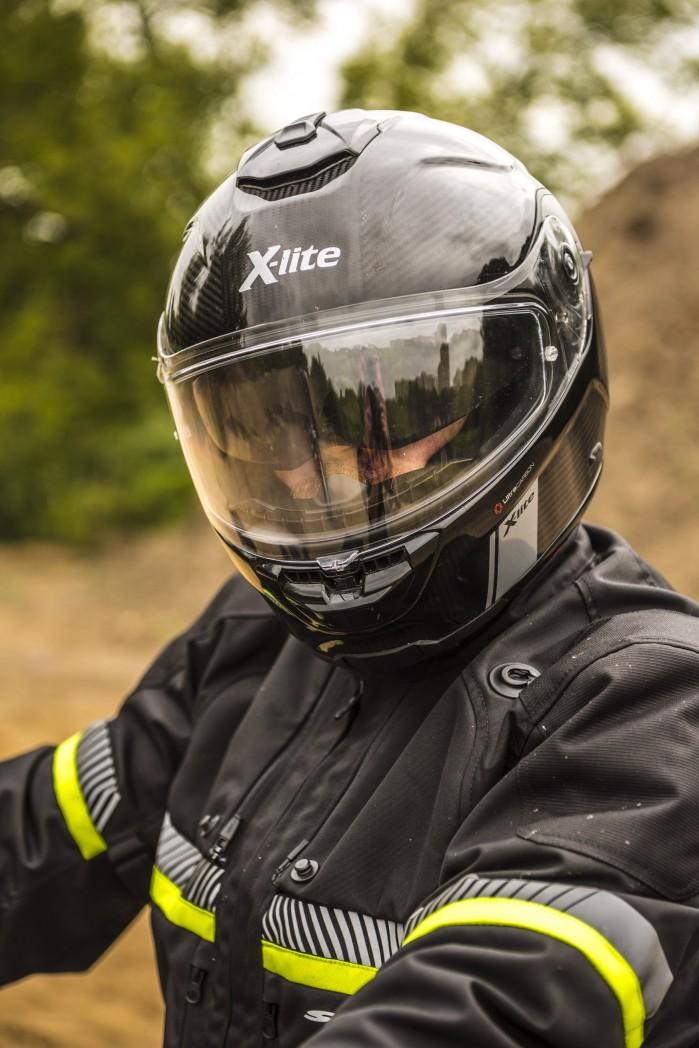 X Lite X 903 Ultra Carbon 2
