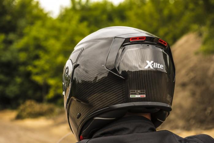 X Lite X 903 Ultra Carbon 4